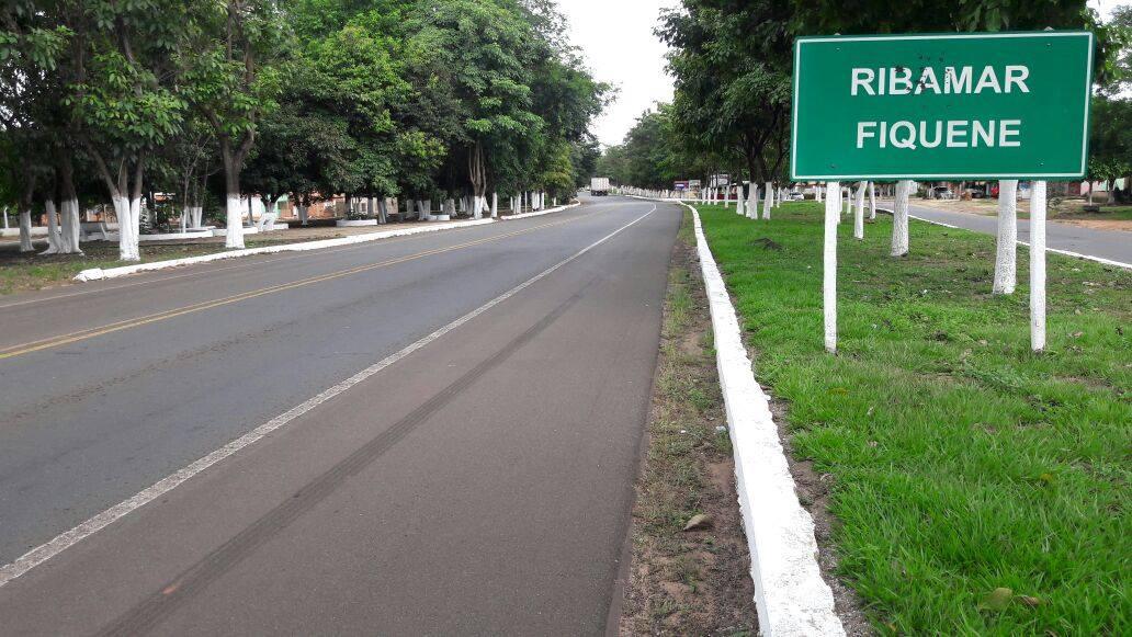 Fonte: www.ribamarfiquene.ma.gov.br